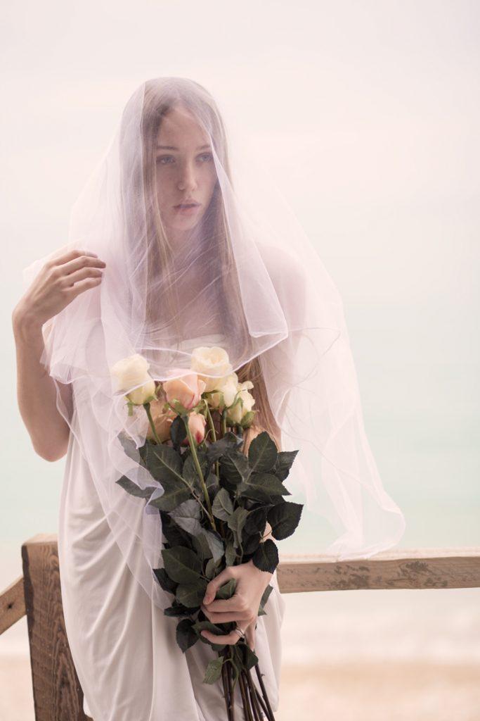 Услуги фотографа на свадьбу. Портфолио и цены