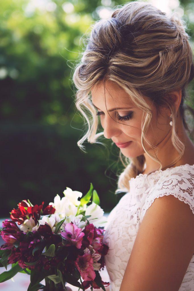 Ищу фотографа на свадьбу